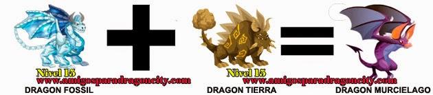 como obtener el dragon murcielago formula 1