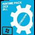 RuntimePack 14.4.12 Full Version Free Download