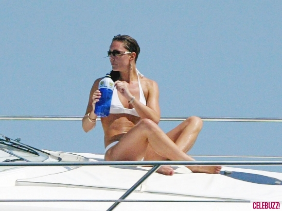 kate middleton yellow bikini pics kate. kate middleton images. kate