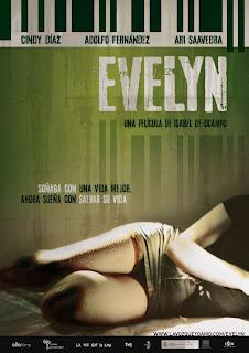 Ver online:Evelyn (2011)