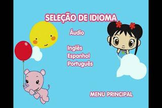 ni hao kai lan portugues download