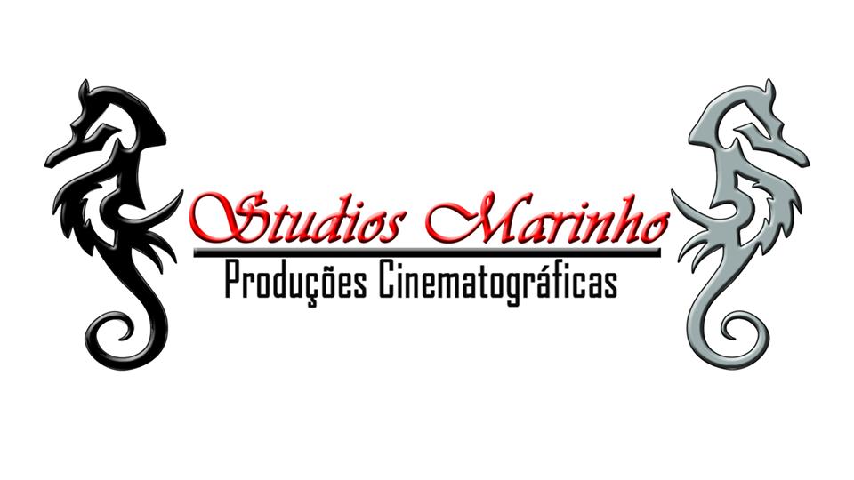 Parceiro: Studios Marinho