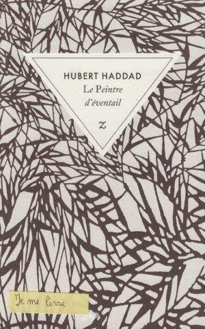 http://jemelivre.blogspot.fr/2014/06/le-peintre-deventail-hubbert-haddad.html