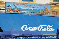 http://www.diariosdeunfotografodeviajes.com/2013/11/coca-cola-en-azul.html