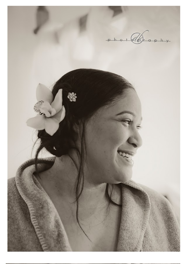 DK Photography Lizl14 Lizl & Denver's Wedding in Grabouw  Cape Town Wedding photographer