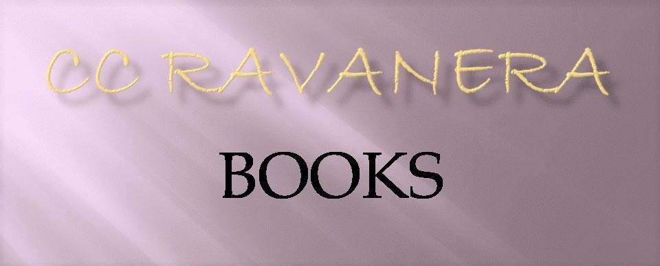 CC RAVANERA BOOKS