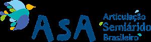 Conecte-se à ASA