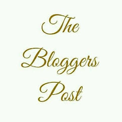 The Bloggers Post