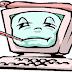 Débarrassez-vous de MyTelevisionHQ barre d'outils: lignes directrices plus simples