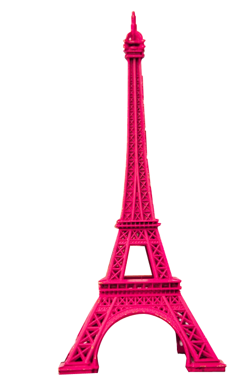 La tour eiffel eiffel tower clip art at vector clip image 1 - Tinista Forever Oficial Cosas Png