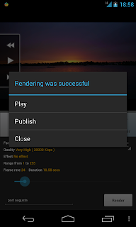 Screenshot 2013 05 09 18 58 38 How to create a time lapse video without PC