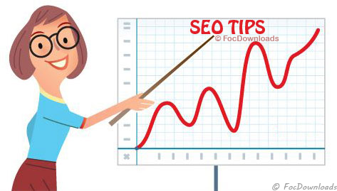 Search Engine Optimization Tips And Advice To Help You
