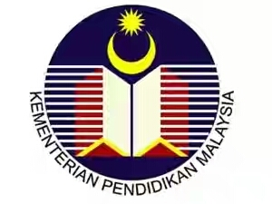 Info Semak Kemasukan Universiti Awam Dan Politeknik 2015 2016