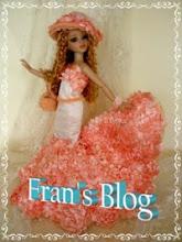 fran blog