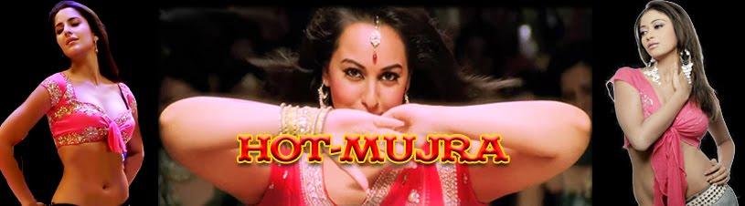 mujra hot hindi song lyrics