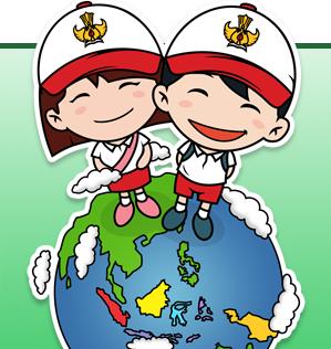 gambar kartun anak sekolah foto bugil bokep 2017
