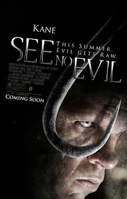 http://4.bp.blogspot.com/-JoDnggkSOp4/UBAQXcch7WI/AAAAAAAAA-E/19jhyZ-4jSg/s1600/see_no_evil.jpg