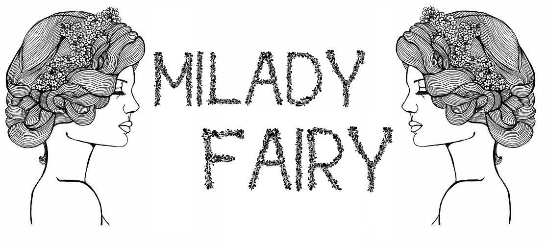 Milady Fairy