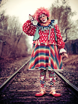 clown images - hd clown art