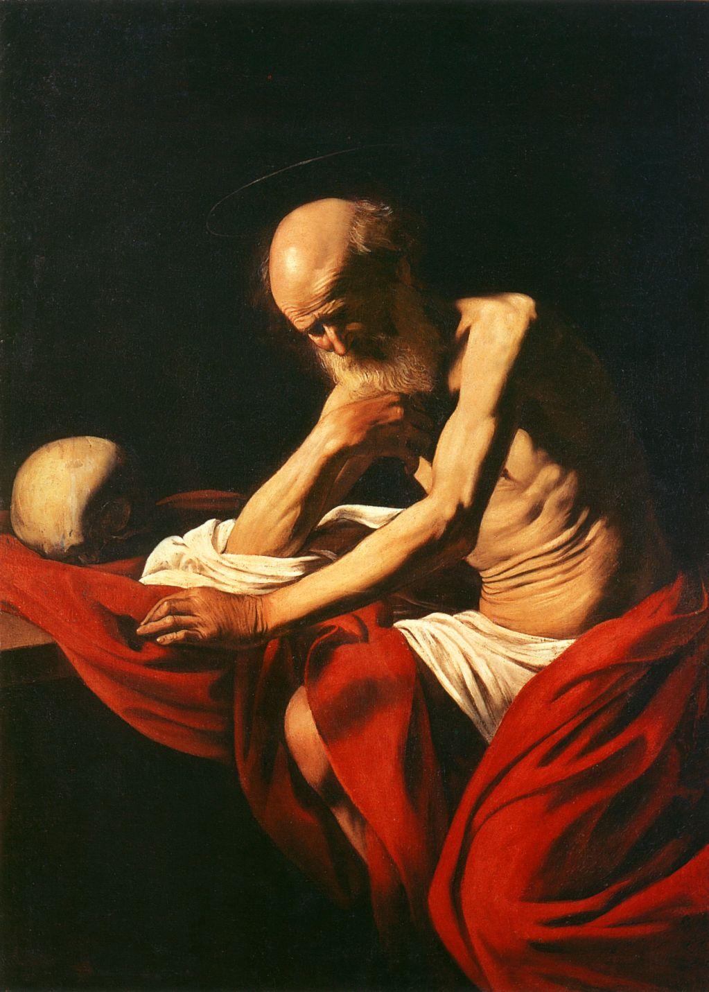 http://4.bp.blogspot.com/-JoGJ4uboCKw/TwRhotysUHI/AAAAAAAACiw/nxBNXyudhPs/s1600/jerome-in-meditation-caravaggio.jpg