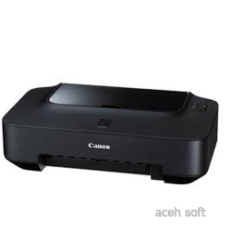download driver canon ip2770 for windows xp 32 bit