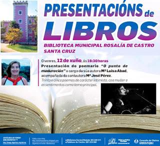 http://www.oleiros.org/c/document_library/get_file?p_l_id=14092&folderId=122717&name=DLFE-21668.pdf