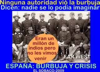soldados crisis economia espanistan