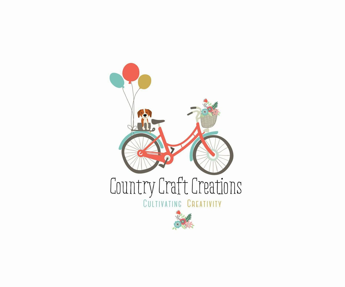 Country Craft Creations Designer