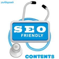 SEO-Friendly-contents