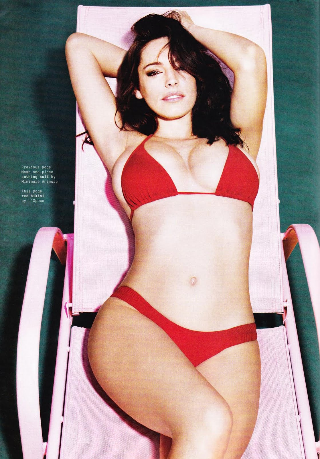 http://4.bp.blogspot.com/-JoKbbFPmJlM/TdZlffYOArI/AAAAAAAAZYI/mX2FExh71BY/s1600/kelly_brook_esquire_red_6.jpg