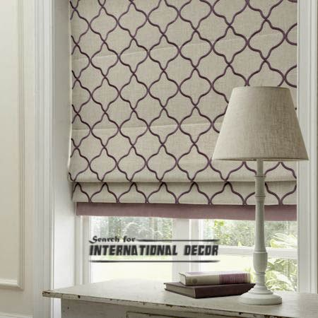 window blinds, fabric blinds,window coverings