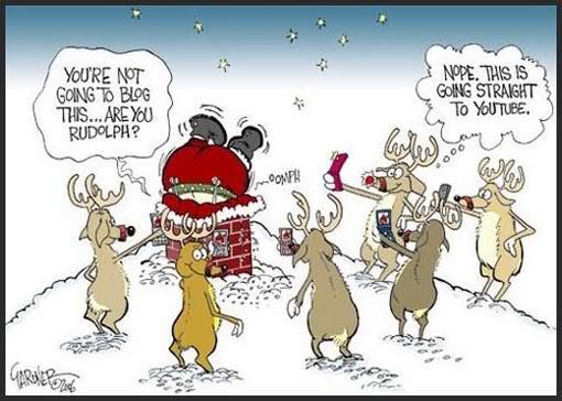 Christmas Harmonica | WORLD OF HARMONICA
