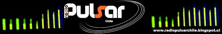 Radio Pulsar Chile