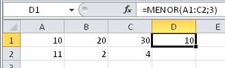 Curso de Excel Básico com Certificado