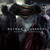Batman vs Superman (Historia)