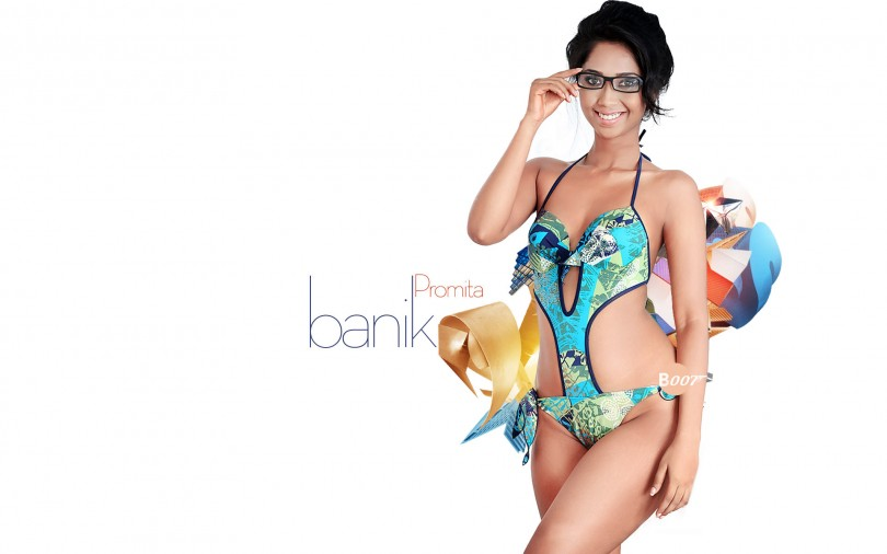 Promita Banik biography, Promita Banik pictures, Promita Banik photos, Promita Banik hot pictues, Promita Banik transparent dresses, Promita Banik backless pictures, Promita Banik hot, Promita Banik hq wallpapers, Promita Banik hd pictures,Promita Banik hot image,Promita Banik hd wallpapers,Promita Banik topless picture,Promita Banik showing leg show,Promita Banik backless pictures,Promita Banik without dress,Promita Banik family,Promita Banik gallery,Promita Banik boyfriend,Promita Banik latest picture