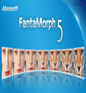 Abrosoft FantaMorph Deluxe 5