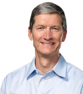Apple tab vs samsung tab