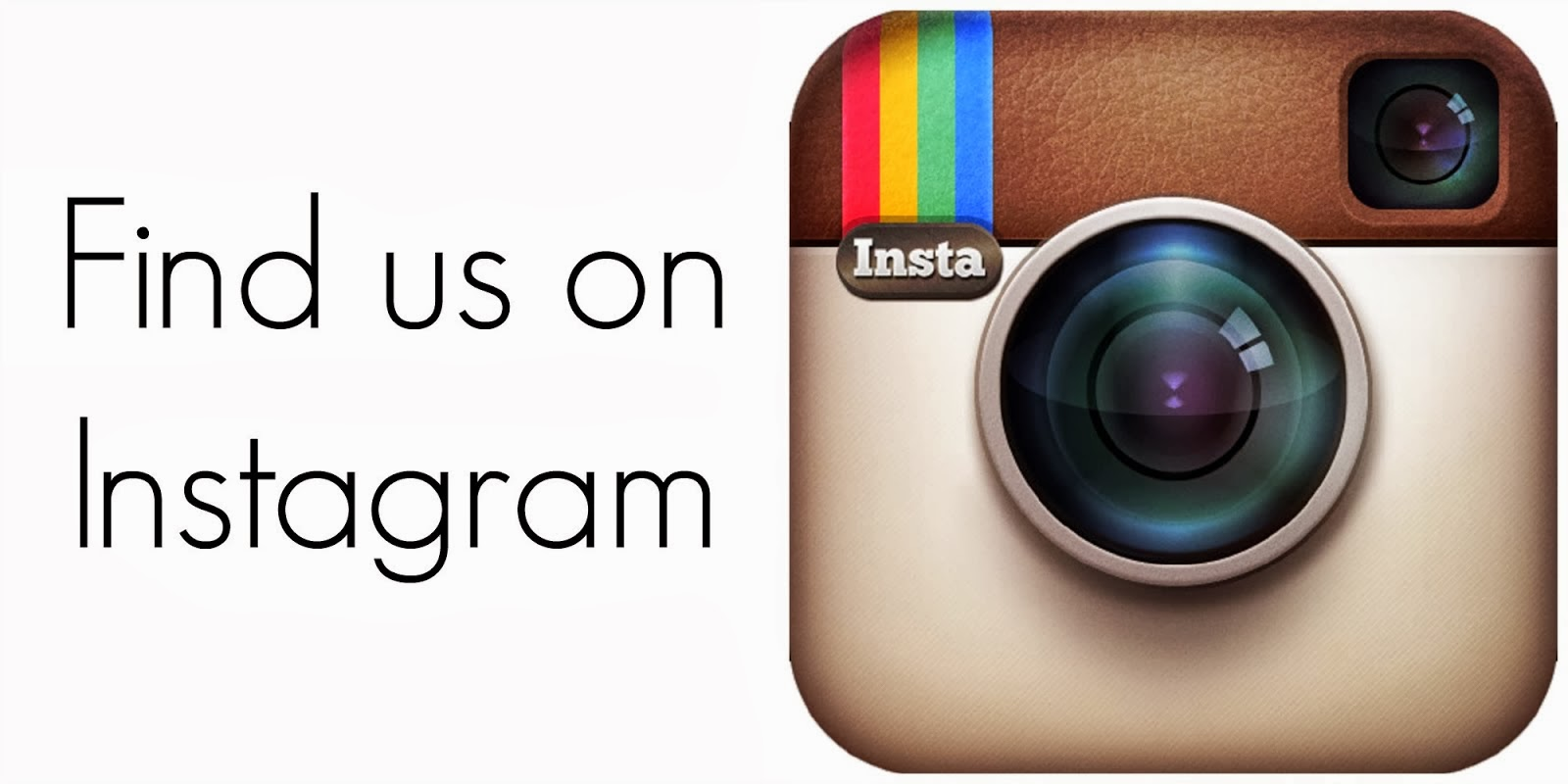 Accuracast searchstarz blog top brands that are killing it on instagram as the growth of instagram starts to rival that of twitter and facebook little way off yet it is clear why businesses are jumping on the band wagon ccuart Gallery