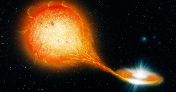 Thorne-Żytkow Objects: When a Supergiant Star Swallows a