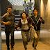 Promo do segundo episódio de Fear The Walking Dead (1x02)