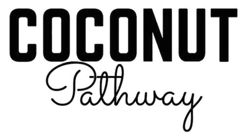 Coconut Pathway