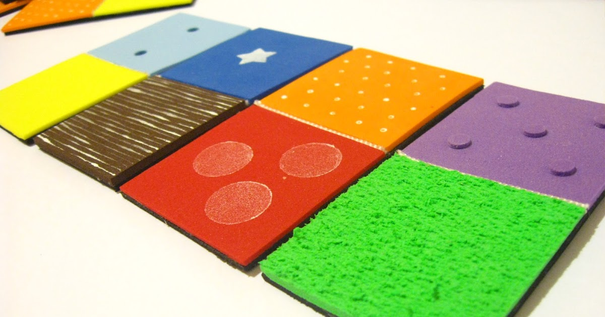 Accesorios infantiles con dise o nuevo domin color for Diseno piezas infantiles