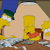 Los Simpsons (26x03) Capitulo 03 Temporada 26 Español Latino