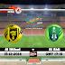 مشاهدة مباراة الأهلي والإتحاد بث مباشر دوري عبداللطيف جميل Al Ahli vs Al Ittihad