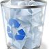 Cara Menghapus File Secara Permanen Pada Windows