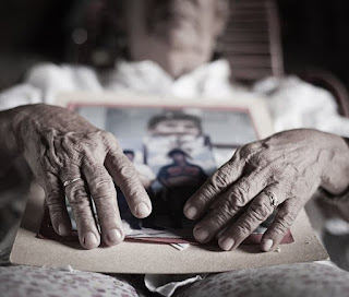 Denuncias invisibles en Colombia