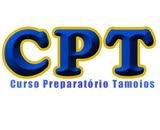 CPT - Curso Preparatório Tamoios