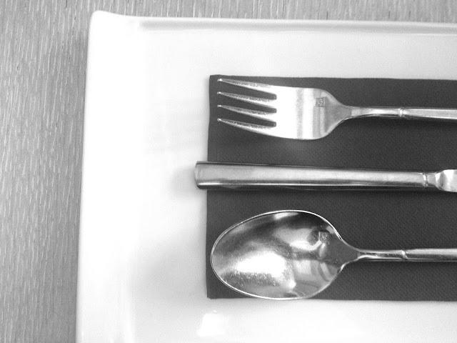 80º 80 grados malasaña restaurante manuela malasaña 10 madrid estamostendenciados gastronomía teatro maravillas gastro xs restaurant madrid