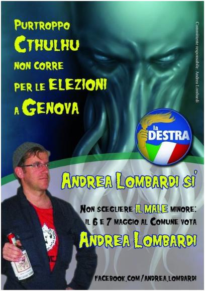 Consigli elettorali! Manifesto+Andrea+Lombardi+La+Destra+-+Nonleggerlo
